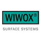 WIWOX GmbH Surface Systems Logo